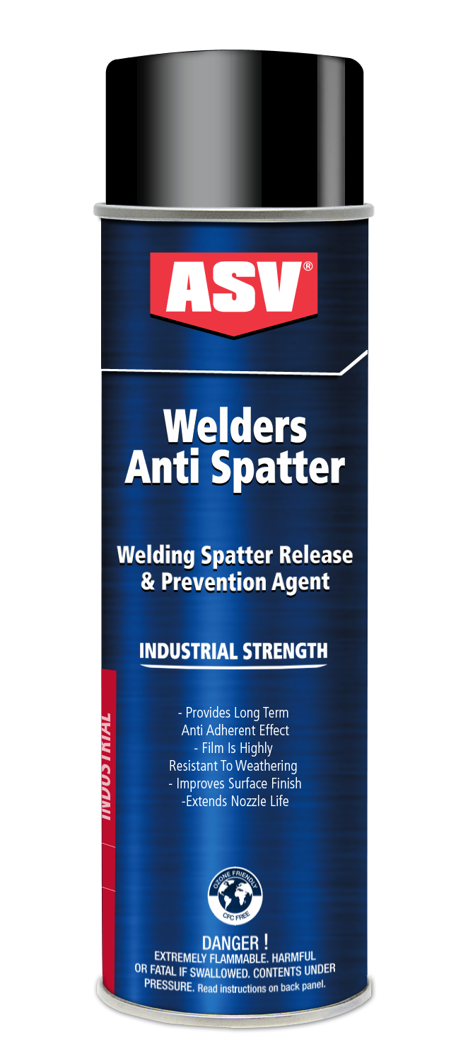 Welders Anti Spatter