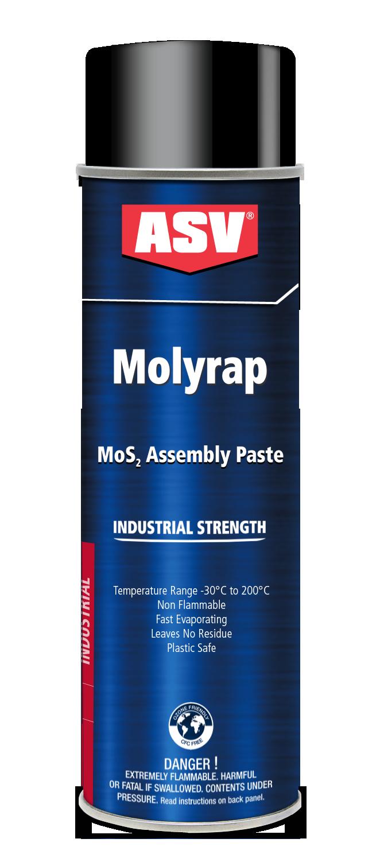 Molyrap