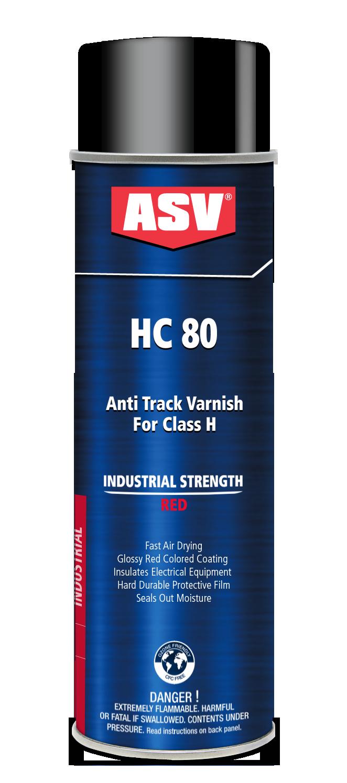 HC 80