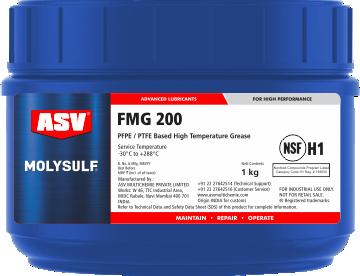 FMG 200