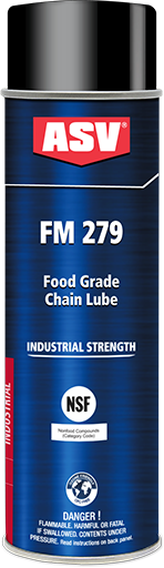 FM 279